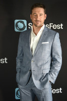 photo 5 in Barry Sloane  gallery [id1232788] 2020-09-16
