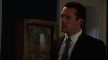 photo 26 in Barry Sloane  gallery [id1207868] 2020-03-20