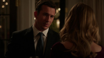 photo 29 in Barry Sloane  gallery [id1207865] 2020-03-20