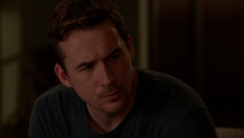 photo 10 in Barry Sloane  gallery [id1210117] 2020-04-05