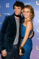 photo 23 in Becki Newton gallery [id299843] 2010-10-27