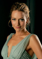 photo 10 in Becki Newton gallery [id473533] 2012-04-10
