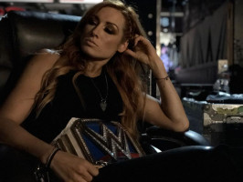 Becky Lynch pic #1094032