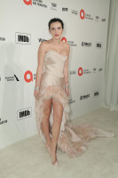 photo 11 in Bella Thorne gallery [id1203560] 2020-02-17