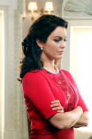 Bellamy Young pic #921983