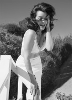 Bellamy Young pic #921970