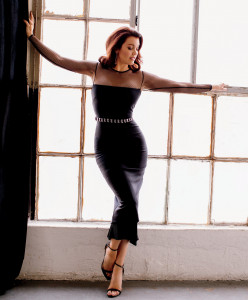 Bellamy Young pic #862529