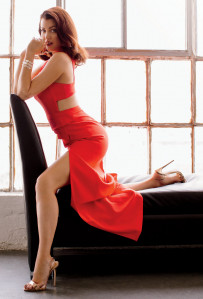 Bellamy Young pic #862526