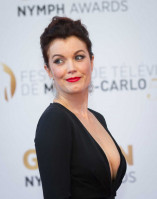 Bellamy Young pic #921968