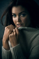 Bellamy Young pic #921972