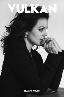 Bellamy Young pic #1017943