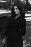 Bellamy Young pic #1017944
