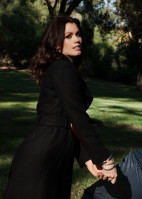 Bellamy Young pic #1017942