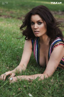 Bellamy Young pic #1017938