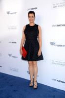 Bellamy Young pic #927204