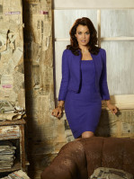 Bellamy Young pic #921979