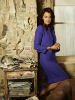 Bellamy Young pic #921980
