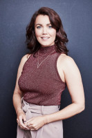 Bellamy Young pic #921984