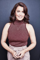 Bellamy Young pic #921985
