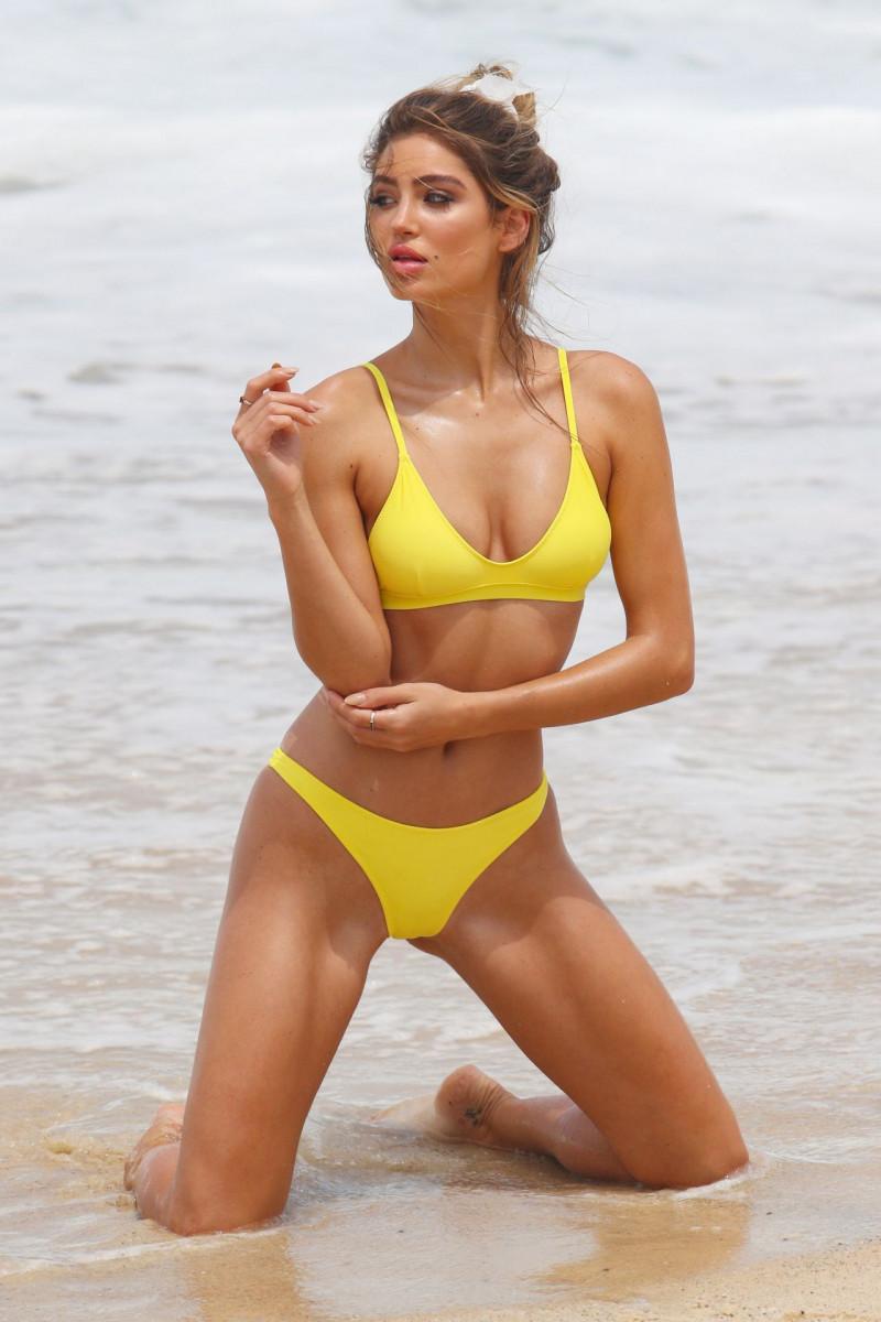 Bikini Belle Lucia nude (82 photos), Sexy, Is a cute, Boobs, underwear 2019