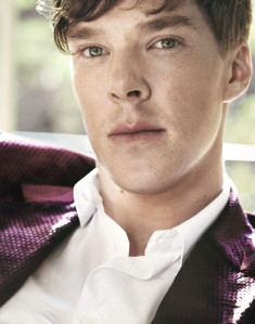 photo 4 in Benedict gallery [id435601] 2012-01-18