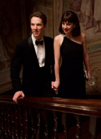 photo 7 in Benedict gallery [id1231184] 2020-09-09