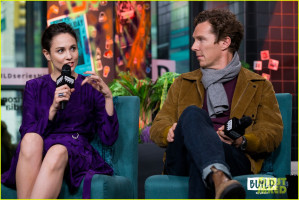 photo 16 in Benedict gallery [id1186819] 2019-10-30