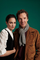 photo 13 in Benedict gallery [id1186822] 2019-10-30