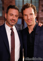 photo 23 in Benedict gallery [id1186292] 2019-10-23