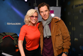 photo 27 in Benedict gallery [id1186288] 2019-10-23