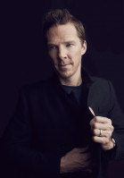 photo 9 in Benedict gallery [id1237317] 2020-10-23