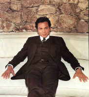 photo 27 in Benjamin Bratt gallery [id35203] 0000-00-00