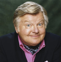 Benny Hill pic #396708
