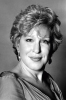 photo 9 in Bette Midler gallery [id303390] 2010-11-12