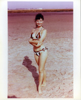 Bettie Page pic #276848