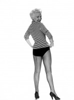 photo 3 in Betty Grable gallery [id241979] 2010-03-15