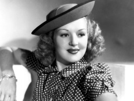 Betty Grable pic #241982
