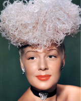 Betty Hutton pic #383472