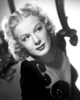 Betty Hutton pic #383475
