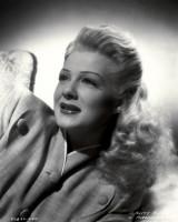 Betty Hutton pic #383697