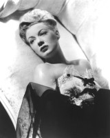 Betty Hutton pic #383473