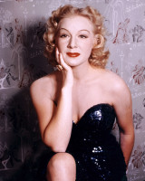 Betty Hutton pic #383696