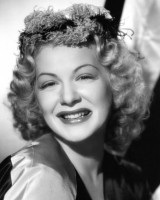 Betty Hutton pic #383474
