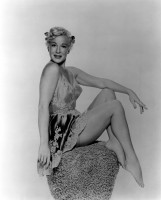 Betty Hutton pic #383470