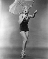 Betty Hutton pic #383694