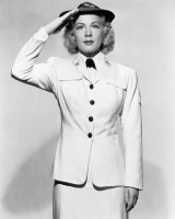 Betty Hutton pic #383690