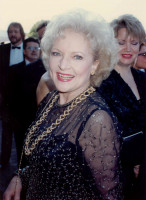 photo 9 in Betty White gallery [id303740] 2010-11-15