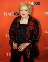 photo 6 in Betty White gallery [id304637] 2010-11-17
