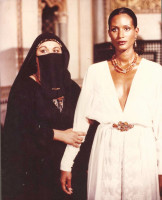 Beverly Johnson pic #524998
