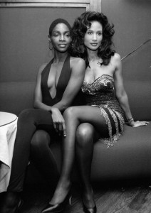 Beverly Johnson pic #388908